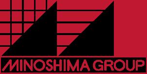 minoshima group